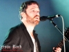KingsOfLeon_DianeWoodcheke_8-1-2017_1