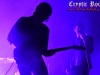 KingsOfLeon_DianeWoodcheke_8-1-2017_15