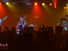 lacey-sturm-webster-hall_0226