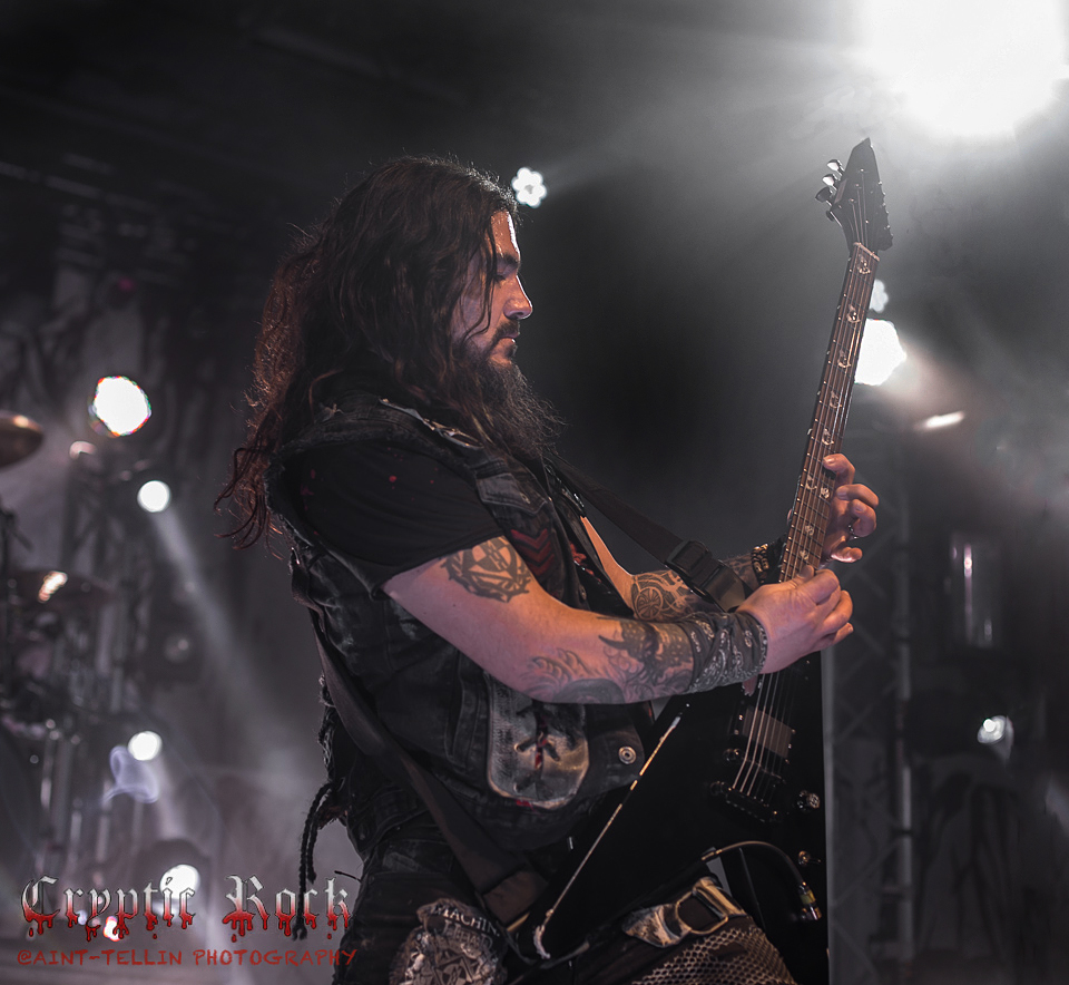 machine head_0126
