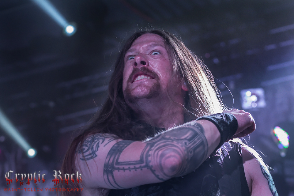 machine head_0201