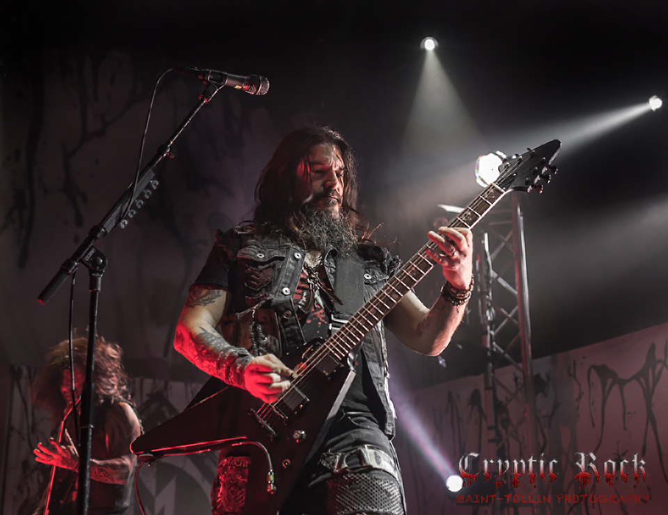 machine head_0049