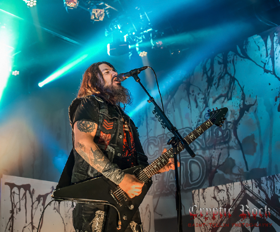 machine head_0083