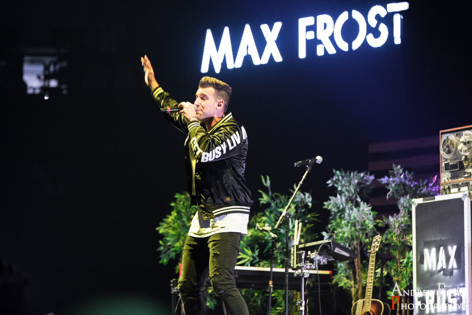 Max Frost 10-27-18 (26)