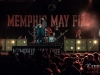 memphis-may-fire_0444