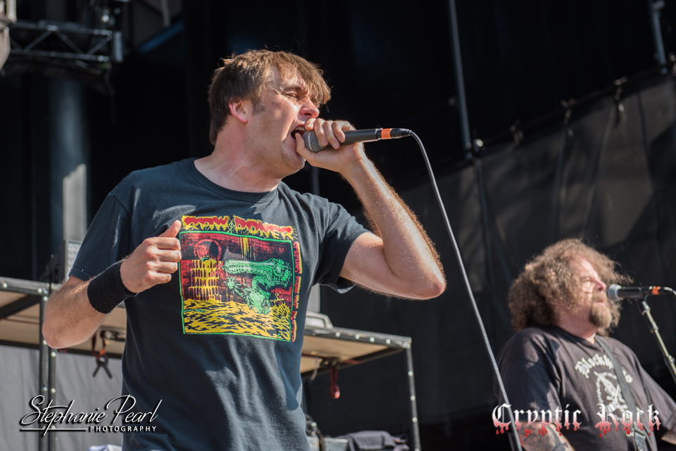 NapalmDeath_NJB_072818_StephPearl_10