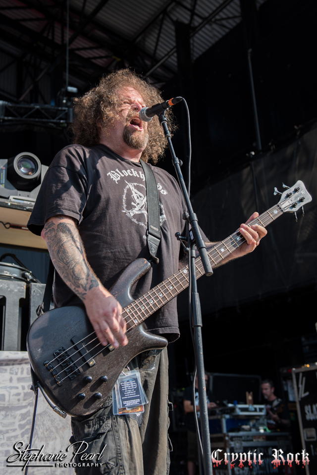 NapalmDeath_NJB_072818_StephPearl_13