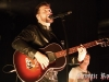 Our Lady Peace (142) for site