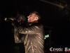 Our Lady Peace (97) for site