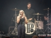 Pvris_JonesBeach_072217_StephPearl_13