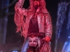 open air 2017 rob zombie_0949