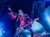 open air 2017 rob zombie_0957