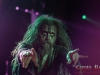 open air 2017 rob zombie_0993