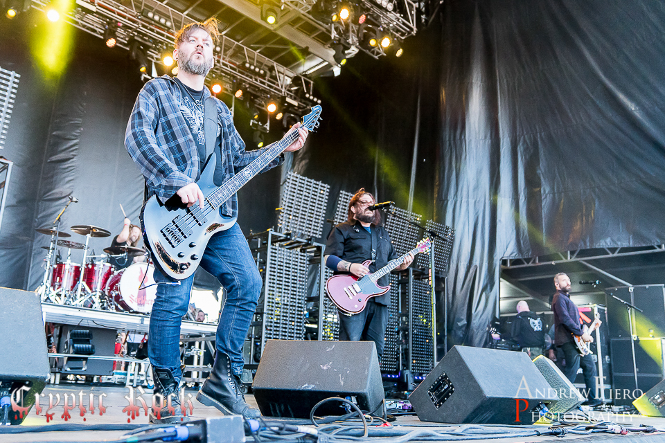 Seether 5-7-17 (10 of 19)