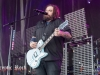 Seether 5-7-17 (3 of 19)