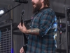 open air 2017 seether_0857