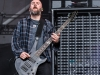 open air 2017 seether_0542