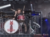 open air 2017 seether_0543