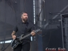 open air 2017 seether_0548