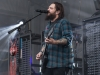 open air 2017 seether_0553