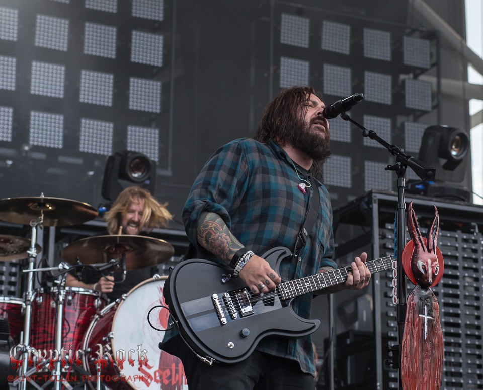 open air 2017 seether_0565