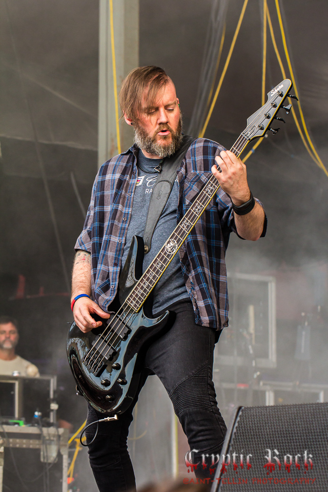 open air 2017 seether_0868