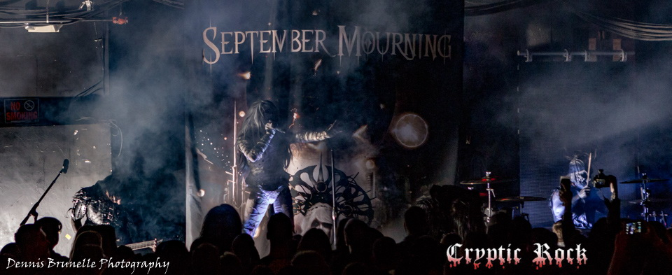 September-Mourning-@-The-Palladium-3-24-17_-7723-Edit-approved