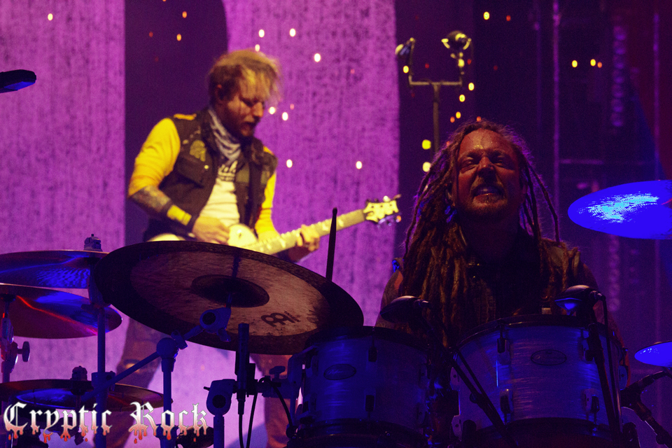Shinedown (118) for site