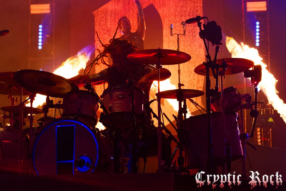 Shinedown (130) for site