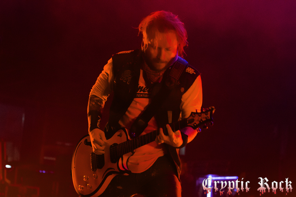 Shinedown (74)for site
