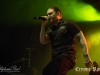 Shinedown_TheParamount_090717_StephPearl_03