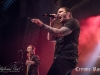 Shinedown_TheParamount_090717_StephPearl_05