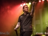 Shinedown_TheParamount_090717_StephPearl_07