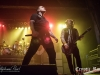 Shinedown_TheParamount_090717_StephPearl_08