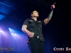 Shinedown_TheParamount_090717_StephPearl_22