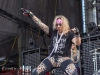 open air 2017 steel panther_0378