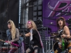 open air 2017 steel panther_0445