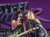 open air 2017 steel panther_0415