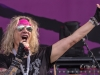 open air 2017 steel panther_0797