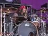 open air 2017 steel panther_0804