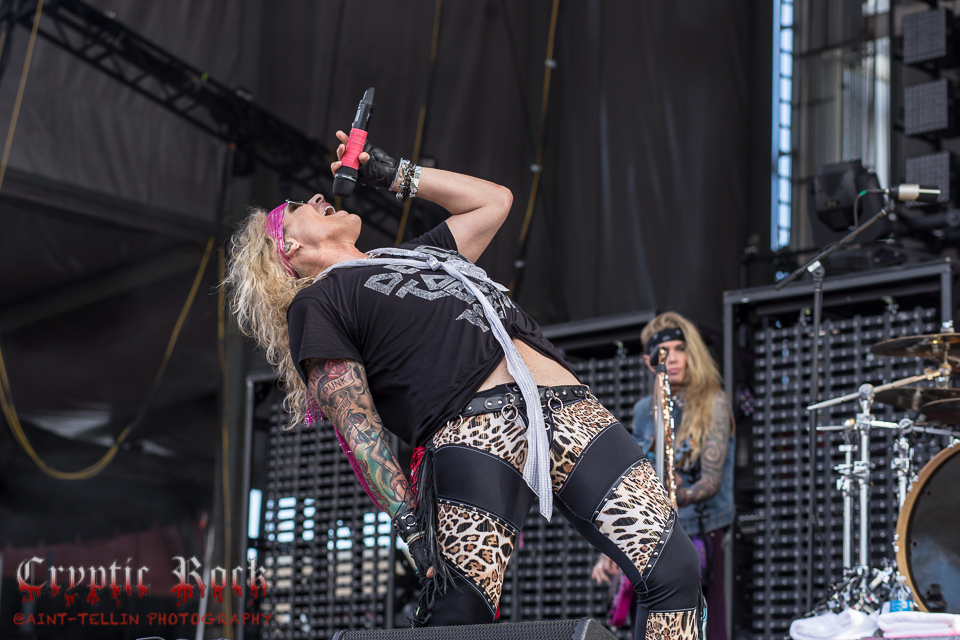 open air 2017 steel panther_0382