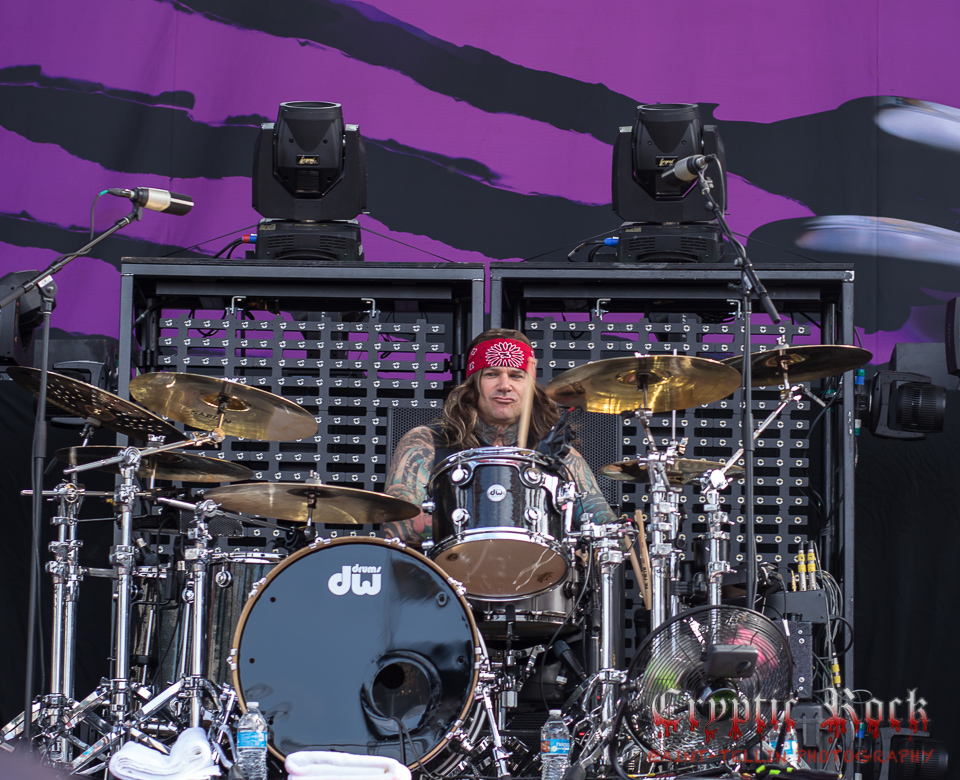 open air 2017 steel panther_0383