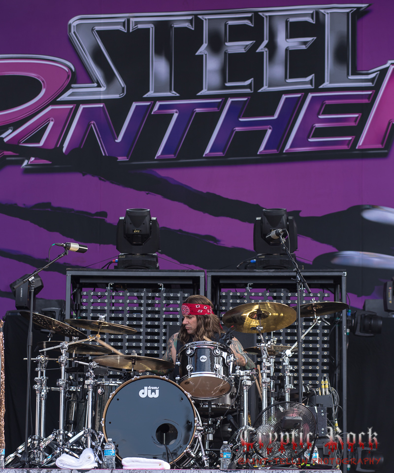 open air 2017 steel panther_0384