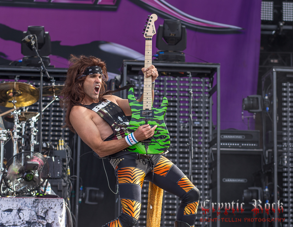 open air 2017 steel panther_0389