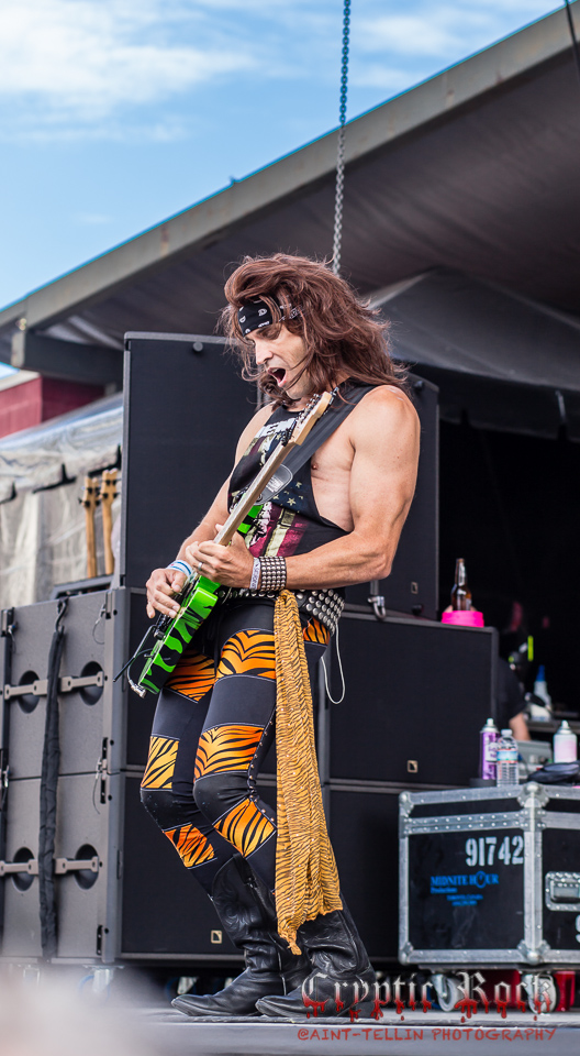 open air 2017 steel panther_0394