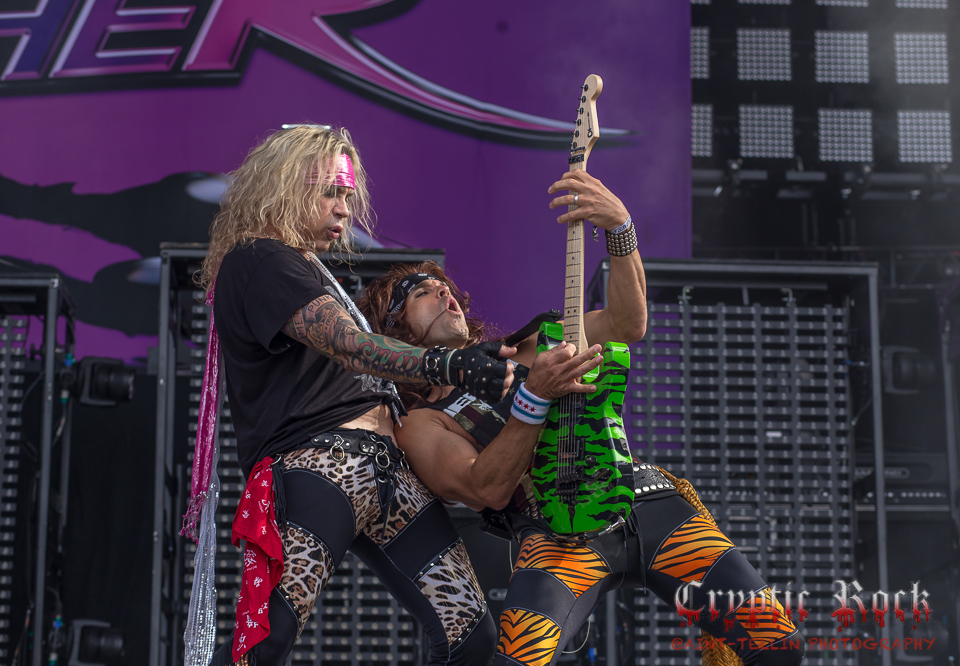 open air 2017 steel panther_0438