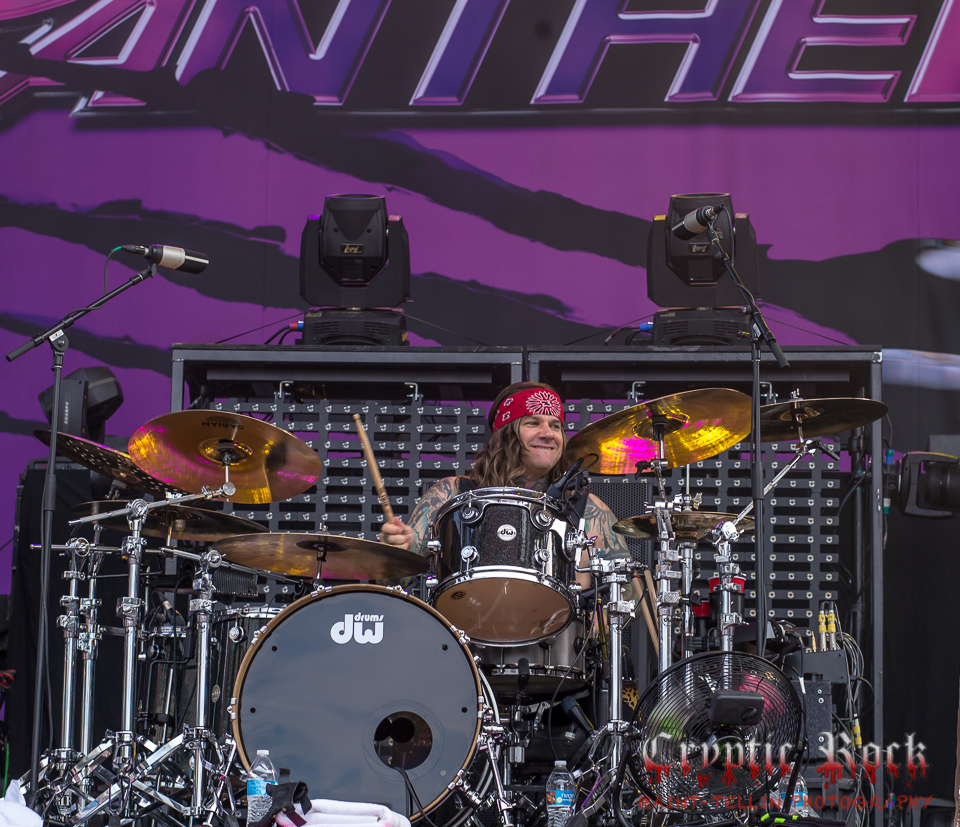 open air 2017 steel panther_0453