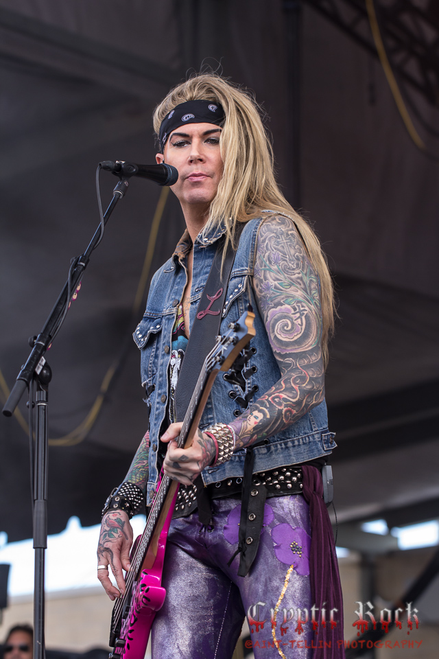 open air 2017 steel panther_0805