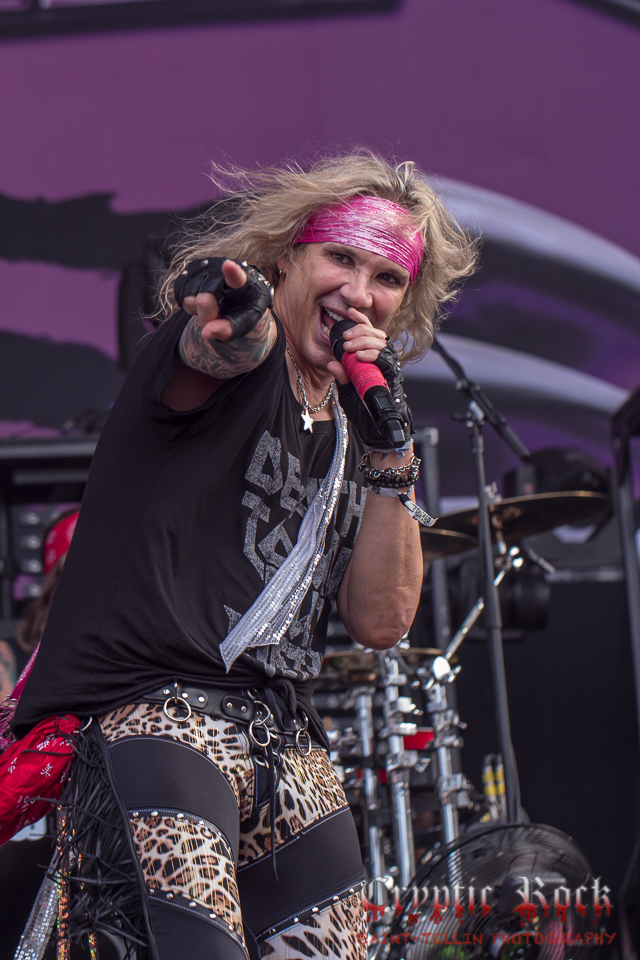 open air 2017 steel panther_0811