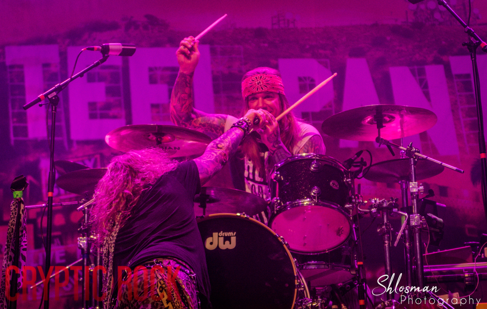 SteelPanther-22-2